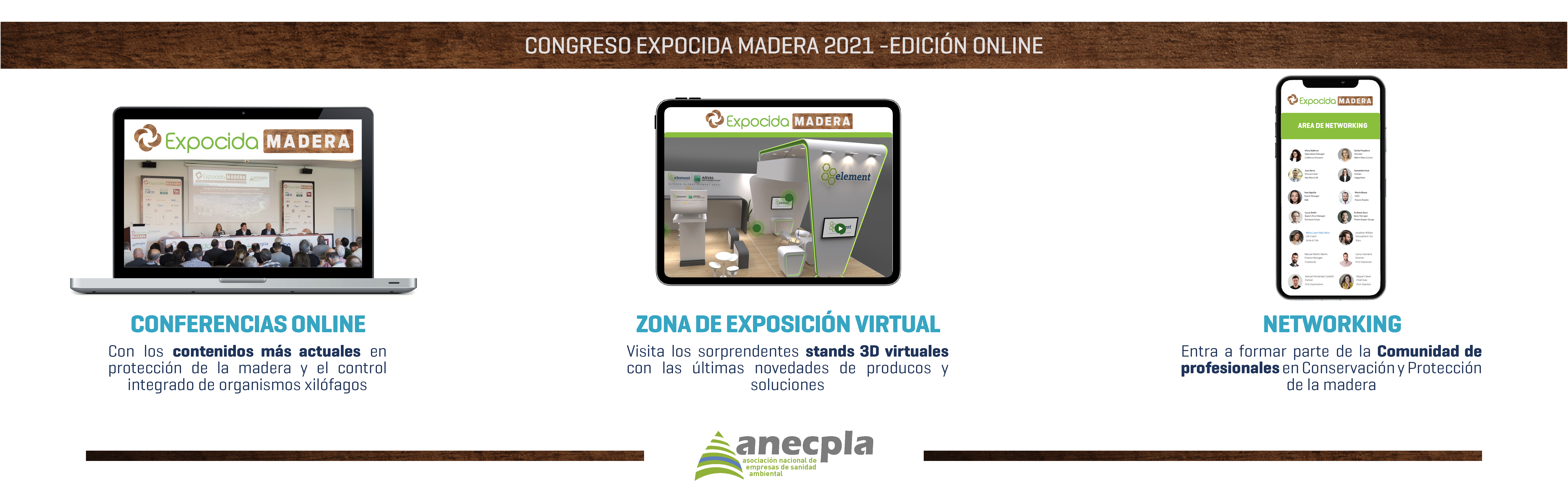 banners-expocida-madera-2021_32.png
